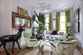 nature inspired living room popular and affordable living room furniture design with tempered