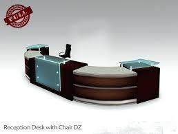 Office Front Desk Furniture Beautiful Front Desk Furniture Images High Quality Modern Wooden