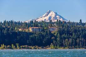 Comfort Inn Hood River Oregon Hood River Hotel Coupons For Hood River Oregon Freehotelcoupons Com
