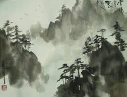 駘ection bureau association 48 best 水墨画 images on painting india ink and