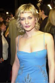 hairstyle of amy carlson amy carlson new haircut find hairstyle