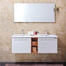 shelf above bathroom sink bathroom sink shelf bathroom cabinets shelves sink cabinets above