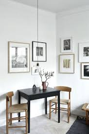 home interiors and gifts framed art small kitchen best small dining table apartment ideas on small