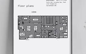 dunder mifflin floor plan the office floor plan dunder mifflin dunder mifflin scranton