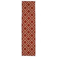 Mohawk Runner Rug Runner Mohawk Home Area Rugs Rugs The Home Depot