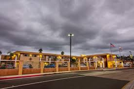 Comfort Inn San Diego Zoo Comfort Inn San Diego At The Harbor Ca Booking Com