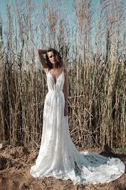 flora wedding dress flora bridal and wedding dresses a bé bridal shop