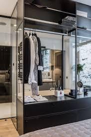 367 best wardrobes u0026 storage images on pinterest dresser closet