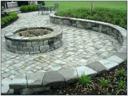 Home Depot Patio Pavers Home Depot Outdoor Pavers Home Depot Stones Home Depot Patio