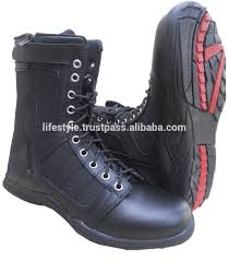 mens leather motorcycle riding boots boots black leather police boots mens leather motorcycle boots