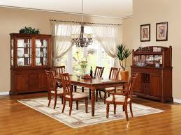 Dining Room Sets With China Cabinet Mesmerizing Kathy Ireland Dining Room Furniture Contemporary