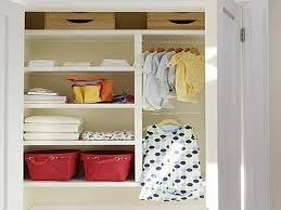 beautiful nursery closet organizer white decoration u0026 furniture