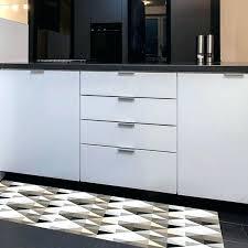 tapis cuisine noir tapie de cuisine tapis cuisine noir tapis tapis de cuisine noir et