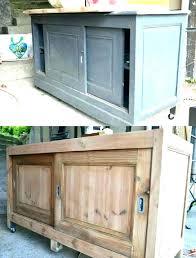 meuble bas cuisine ikea occasion ameublement cuisine ikea salle de bain avec meuble de cuisine