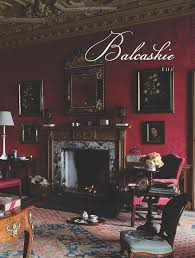 scottish homes and interiors 57 best scottish country house images on castles