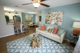 home design center fort myers fort myers florida apartments for rent lexington palms at the forum