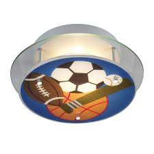 Football Rugs For Kids Rooms by The Renter U0027s Guide To Decorating For Your Kids Ahrn Com