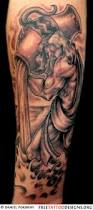 cool aquarius tattoo tattoos pinterest aquarius tattoo and