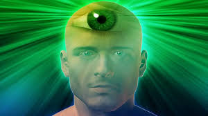 the ultimate guide to awakening the third eye youtube