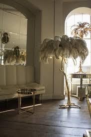 the ostrich feather l gold a modern grand tour