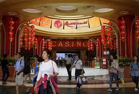 singapore casino u2013 most complete guide credso singapore