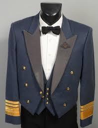 british army senior royal air force officer u0027s mess dress uniform