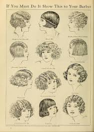 hair styles for late 20 s some lovely late 20s early 30s styles hairstyle vintage hairstyle