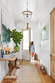 best 25 outdoor entryway decor ideas on pinterest front stoop