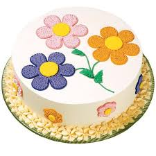 Cake Decorating Cake Decorating Lessons Android Apps On Google Play