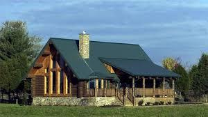 impressive design log cabin home designs and floor plans 17 best 480 best log homes images on home design plans log