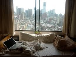 a room with a view instasleep startdreaming sleepbetter http