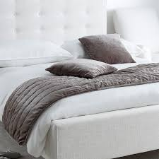 bed runners 9 best best bed runners and cushions images on pinterest bed