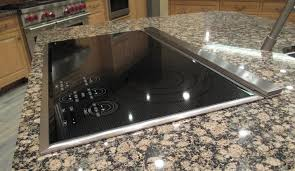 36 Downdraft Gas Cooktop Scir3614ss Faber Scirocco 36
