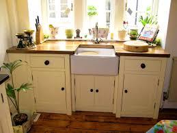 Kitchen Sink And Cupboard Unit - Kitchen sink units ikea