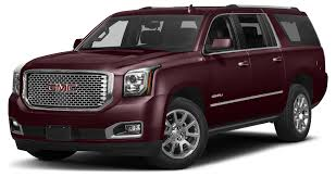 lexus johnson city tn gmc yukon xl denali in tennessee for sale used cars on