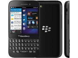 Hp Bb Q5 Buy Blackberry Q5 Black In India Blackberry Maniacstore