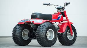 honda atc 70 service manual u2013 honda3wheelers com