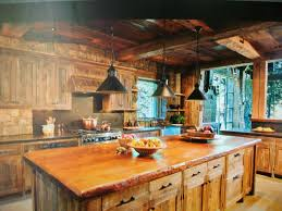 kitchen design wickes kitchens pretty traditional kitchen for wickes kitchens high