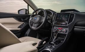 2017 subaru impreza hatchback trunk 2017 subaru impreza hatchback interior brokeasshome com