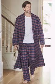 best 25 mens pyjamas ideas on mens pjs set