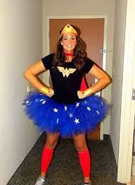 Wonder Woman Costume The 25 Best Diy Wonder Woman Costume Ideas On Pinterest Wonder