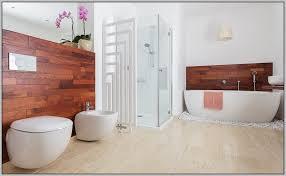 günstige badezimmer awesome badezimmer günstig renovieren ideas ideas design