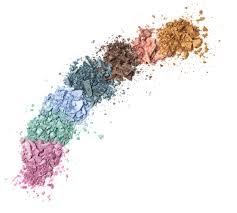 priia mineral makeup archives priia beauty buzz