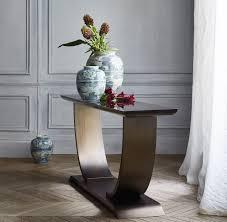 1980s Furniture Hugues Chevalier U2013 Apr Digital
