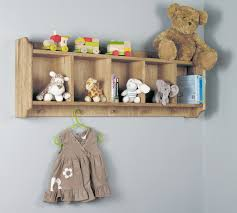 Bedroom Wall Shelves by Bedroom Wall Units Oak Bedroom Fascinating Green Bedroom Themed