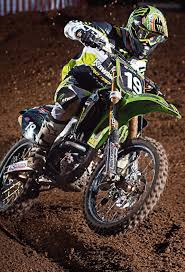 ama national motocross motocross action magazine flashback friday how jake weimer won