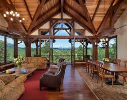 a frame houses colorado timberframe custom timber frame homes
