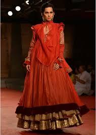 modi dress new anju modi dress trendy mods