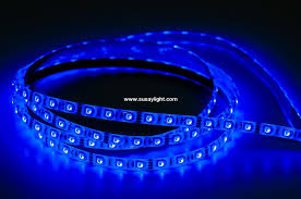 products led strip light