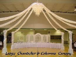 Wedding Backdrop Themes 31 Best Theme Weddings Images On Pinterest Balloon Decorations